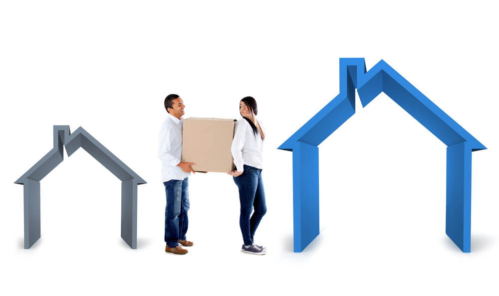 Details Emerge about Unforeseen Shift in Real Estate Activity