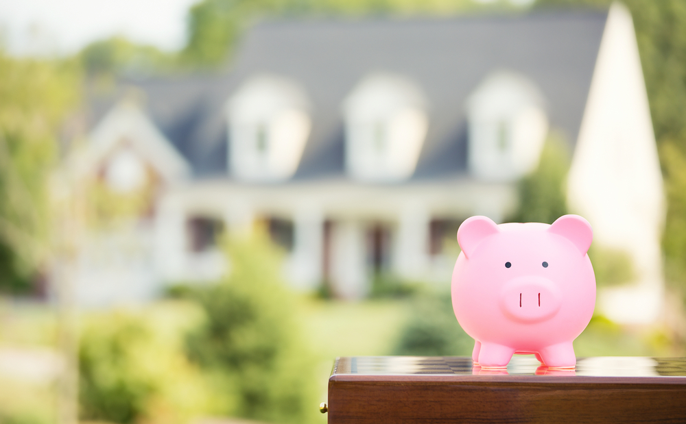 Memphis Area Real Estate Welcomes 'Lowest Ever' Mortgage Rates